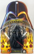 star_wars___darth_vader_star_wars_celebration_iii_exclusive
