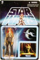Star Wars - EP101 Jar Jar Binks - The Lost Line Collection