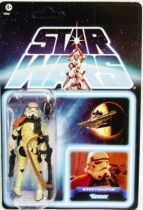 Star Wars - EP404 Sandtrooper - The Lost Line Collection