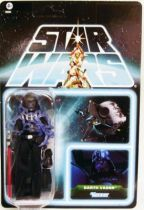 Star Wars - EP606 Darth Vader - The Lost Line Collection