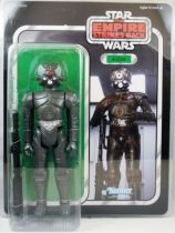 Star Wars - Gentle Giant - Jumbo Kenner Action Figure - 4-LOM Bounty Hunter