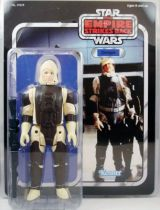Star Wars - Gentle Giant - Jumbo Kenner Action Figure - Dengar Bounty Hunter