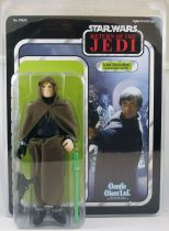 Star Wars - Gentle Giant - Jumbo Kenner Action Figure - Luke Skywalker (Jedi Knight Outfit)