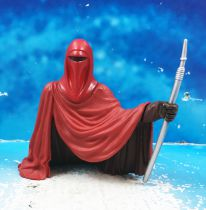 Star Wars - Gentle Giant Bust-Ups (Micro-Bust) - Royal Guard (series 2)
