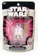 Star Wars - Hasbro - R2-KT (Make-A-Wish Foundation)