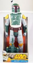 Star Wars - Jakks Pacific - Boba Fett (50cm env.)