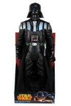 Star Wars - Jakks Pacific - Darth Vader G�ant (79cm env.)
