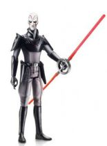 Star Wars Rebels - Jakks Pacific - The Inquisitor