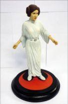 Star Wars - Kaiyodo Model Kit - Princess Leia Organa