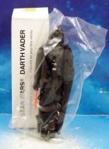 star_wars_la_guerre_des_etoiles___kenner___darth_vader_clipper_benelux_mail_order