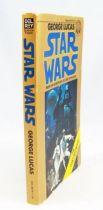 star_wars___roman___photos___ballantine_1977_03