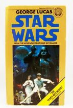 star_wars___roman___photos___ballantine_1977_01
