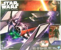 star_wars___le_reveil_de_la_force___first_order_special_forces_tie_fighter___pilot
