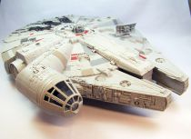 Star Wars - The Force Awakens - Millennium Falcon (loose)