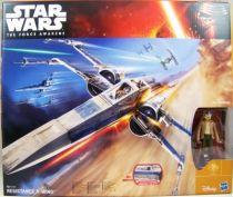 star_wars___le_reveil_de_la_force___resistance_x_wing___poe_dameron