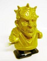 Star Wars - Wind-Up - Darth Maul (Gold)