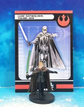 Star Wars - Wizards of the Coast - Luke Skywalker, Young Jedi