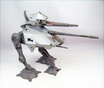 Star Wars (30th Anniversary) - Hasbro - AT-AP Walker (All Terrain Attack Pod) loose