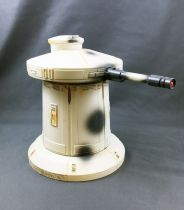 Star Wars (30th Anniversary) - Hasbro - Laser Turret (The Battle of Hoth) loose