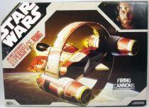 star_wars_30th_anniversary___hasbro___obi_wan_starfighter___hyperspace_ring