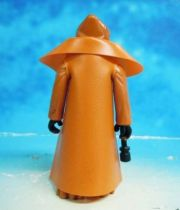 Star Wars (A New Hope) - Kenner - Jawa (repro vinyl cape)