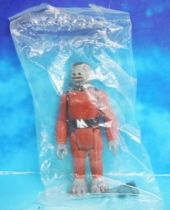 Star Wars (A New Hope) - Kenner - Red Snaggletooth (mint in baggie)
