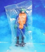 Star Wars (A New Hope) - Kenner - Walrus Man (mint in baggie)