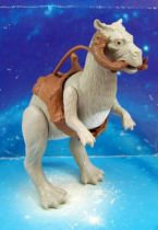 Star Wars The Empire strikes back 1980 - Kenner - Tauntaun (Solid Belly) occasion 01