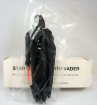 star_wars_la_guerre_des_etoiles___kenner___darth_vader_clipper_benelux_mail_order__1_