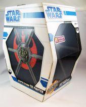 Hobbie Star Wars