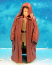 Star Wars (Loose) - Kenner/Hasbro - Anakin Skywalker (Naboo)