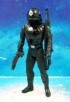 Star Wars (Loose) - Kenner/Hasbro - Death Star Gunner