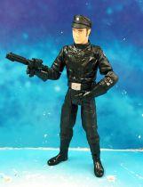 Star Wars (Loose) - Kenner/Hasbro - Imperial Officer