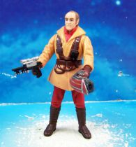 Star Wars (Loose) - Kenner/Hasbro - Ric Olié