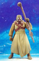 Star Wars (Loose) - Kenner/Hasbro - Tusken Raider