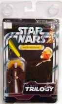 Star Wars (Original Trilogy Collection) - Hasbro - Ben Obi-Wan Kenobi