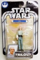 Star Wars (Original Trilogy Collection) - Hasbro - Lobot