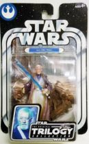 Star Wars (Original Trilogy Collection) - Hasbro - Spirit Obi-Wan (OTC#03)