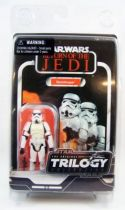 Star Wars (Original Trilogy Collection) - Hasbro - Stormtrooper 01