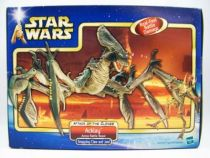 Star Wars (Saga Collection) - Hasbro - Acklay 01