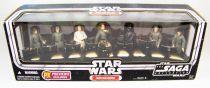 Star Wars (Saga Collection) - Hasbro - Death Star Briefing (Previews Exclusive)