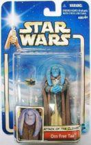 star-wars--saga-collection----hasbro---orn-free-taa-p-image-230732-grande