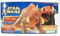 Star Wars (Saga Collection) - Hasbro - Reek 01