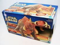 Star Wars (Saga Collection) - Hasbro - Reek 02