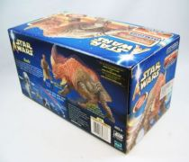 Star Wars (Saga Collection) - Hasbro - Reek 03