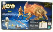 Star Wars (Saga Collection) - Hasbro - Reek 04