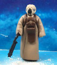 Star Wars (The Empire strikes back) - Kenner - 4-Lom