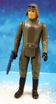 Star Wars (The Empire strikes back) - Kenner - AT-AT Commander