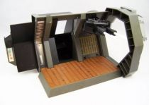 Star Wars (The Power of the Force) - Kenner - Detention Block Rescue (occasion) 01