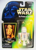 Star Wars (The Power of the Force) - Kenner - R5-D4 01
